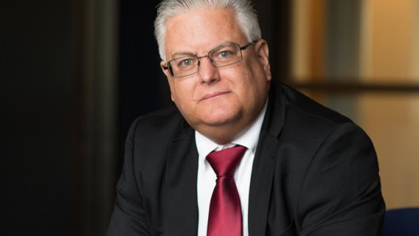Michelmores Real Estate - Bristol | Stephen McColgan
