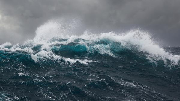 Marine planning: stormy seas | Marine Regulation | Marine licensing regime