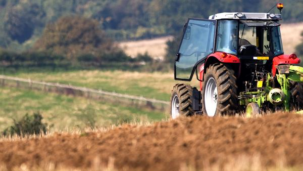 Agricultural Property Relief | APR | Agricultural Law