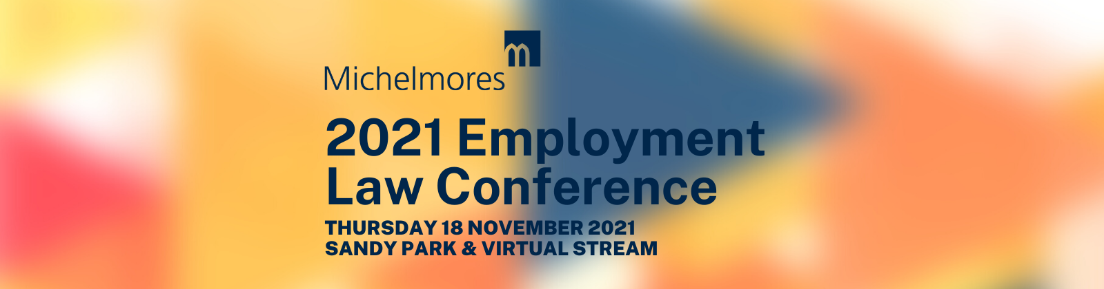 Employment Law Conference 2021