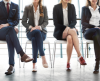 The advantages of paralegal work prior to applying to a law firm as a trainee