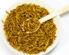 Edible insects? The Commercial team look at the impact of the European Food Safety Authority's conclusion that dried yellow mealworm is safe for human consumption.