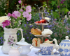 The High Court considers whether or not a plant nursery's diversification of its business to include a tearoom, exceeded the scope of a right of way providing access to the nursery in Mills v Estate of Partridge and another [2020] EWHC 2171 (Ch).