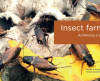 Insect farming document