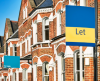 Residential Tenancies: Changes to the Right to Rent Scheme