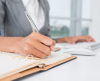 What is the role of a company secretary?