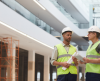 Is there a con in Construction Management?