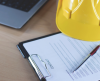 Construction employment contract