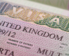 A guide to the Standard Visitor visa