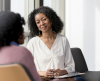 Appointing a professional trustee