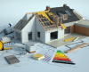 The Construction Playbook – What's the new strategy?
