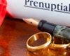 Pre & Post Nuptial Agreements: Protection for the farm or estate