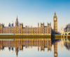 Parliamentarians launch inquiry to learn lessons of COVID-19 pandemic for UK's 100,000 social enterprises