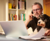 Post-lockdown Homeworking: Key Considerations for Employers