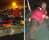 YMCA Sleep Easy Exeter 2017 | #SleepEasy17