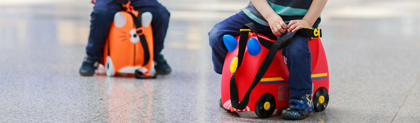 UK Intellectual Property Office | Trunki | IP Law