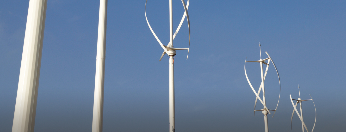 onshore wind farms - energy and renewables solicitors